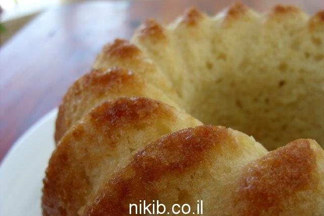 עוגת ספרייט