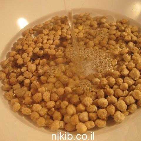 מרק חומוס