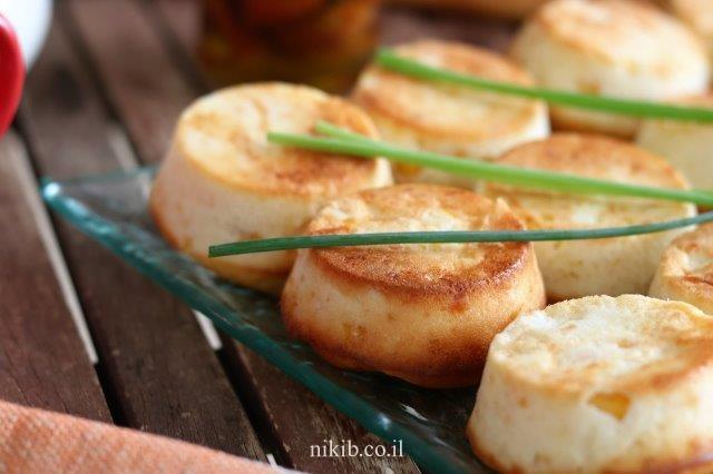 אורז עם עדשים ירוקות / ארוחת ערב שבת מתכונים