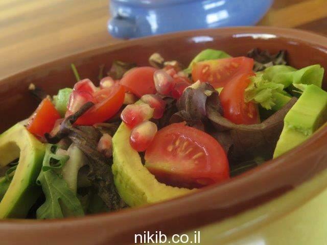קציצות בשר ותפוחי אדמה / ארוחה בשרית קלה לשבת